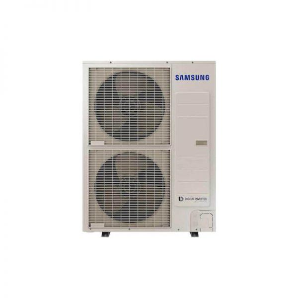 Αντλίες θερμότητας SAMSUNG